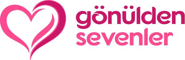 https://www.gonuldensevenler.com/dist/assets/img/og-logo.jpeg