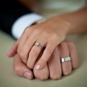 Evlilik İçin İkna Duası