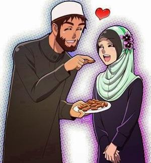 Image result for evlilik sitesi